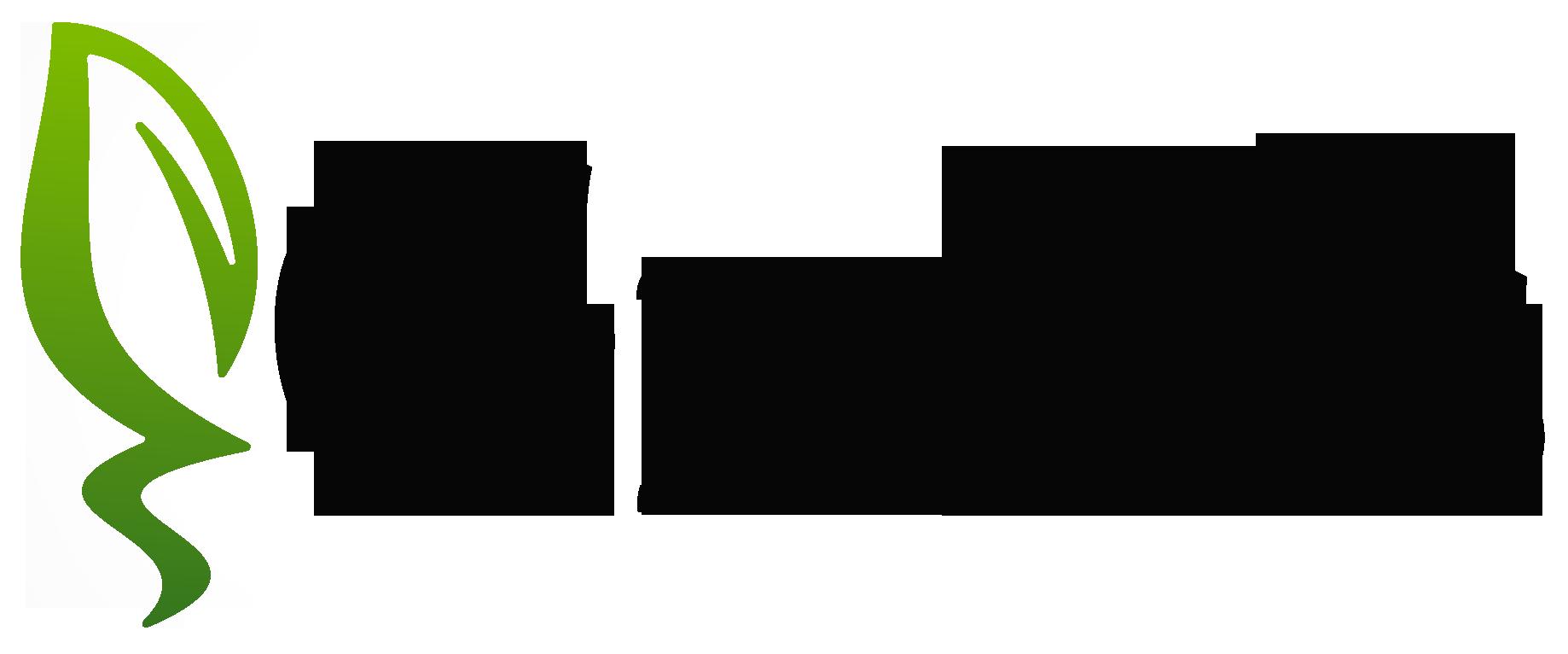 gratis open access publishersGratis #20